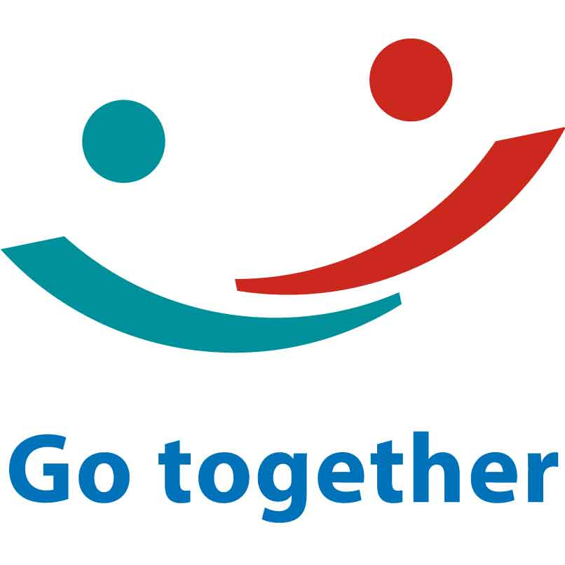 gotogether projekte