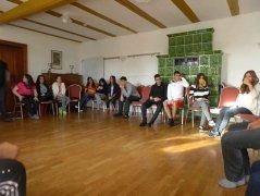 2012_Wintercamp_10.jpg