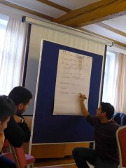 2012_Wintercamp_17.jpg