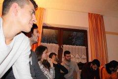 2014_wintercamp_10.jpg