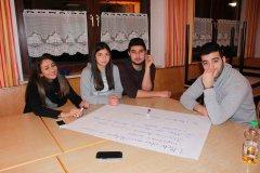 2014_wintercamp_16.jpg