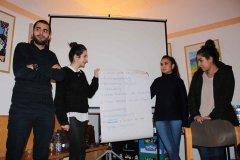 2014_wintercamp_19.jpg