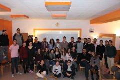 2014_wintercamp_32.jpg