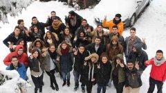 2014_wintercamp_39.jpg