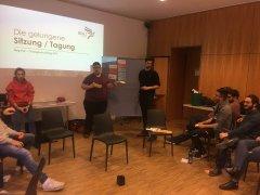 2017_Ringfrei-Ortsjugendcoaching_003.jpg