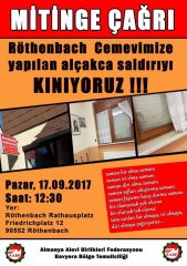 2017_Roethenbach_002.jpg