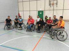 2018_Rollstuhlbasketball_01.jpeg
