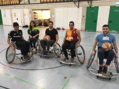 2018_Rollstuhlbasketball_03.jpeg