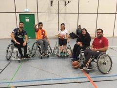 2018_Rollstuhlbasketball_04.jpeg