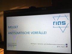 2_Antisemitismus.jpg