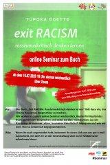 Flyer_Exit_RACISM.jpg