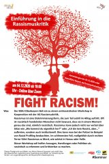 Flyer_OBB_Rassismuskritik.jpg