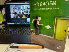 exit_Racism.jpg