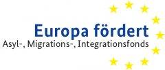logo-eu-foerdert-farbig-jpg.jpg